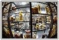 Canned scientists - eingemachte Wissenschaftler (16794322930).jpg