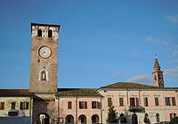 Canneto sull'Oglio-Piazza Matteotti.jpg
