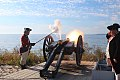 Cannon shot Fort Michilimackinac.jpg