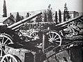 Cannoni austriaci catturati.jpg