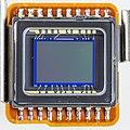 Canon PowerShot S45 - optical unit - CCD-5566.jpg