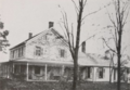 Cantine Homestead, Stone Ridge, New York.tif