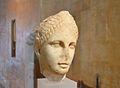 Cap de Diana, Museu Històric de Sagunt (MUSAG).JPG