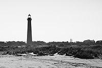 Cape May Lighthouse September 2020 001.jpg
