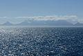 Cape Peninsula 01 (3450462818).jpg