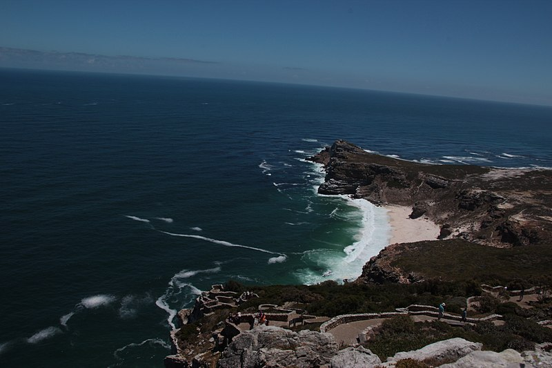 File:Cape Point - panoramio (1).jpg