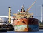 Cape Tallin - IMO 9441154 - Callsign V7QQ9 pic-003.JPG