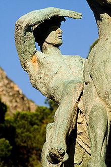 Rhodes Memorial Wikipedia