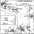 Cape Verde Islands map EB1911.png