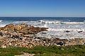 Cape of Good Hope 2014 2.jpg