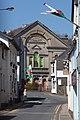 Capel Salem, Pwllheli (48161193782).jpg