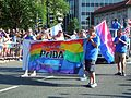Capital Pride Parade 2017 (35222462372).jpg