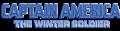 Capitan America el Soldado del Invierno logo.png