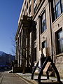 Capitol of Alaska (Building) 03.JPG