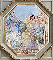 Capitole Toulouse - Plafond de la Salle Gervais - (4) La grâce Par Paul Gervais.jpg