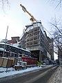 Capitole de Quebec - rue Richelieu.jpg