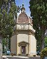 Cappella di San Michele Arcangelo a Semifonte-9328.jpg