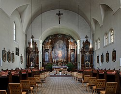 Capuchin Church - Vienna.jpg