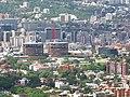 Caracasurbanizada.jpg