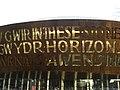 Cardiff Bay - Wales Millenium Centre - panoramio.jpg