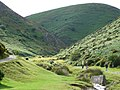 Carding Mill Valley - geograph.org.uk - 1639310.jpg
