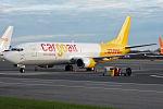 Cargo Air, LZ-CGR, Boeing 737-448 SF (21957010994).jpg