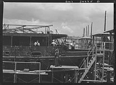 Cargo vessel under construction 8d39896v.jpg