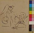 Caricature of the Art of Painting MET 1987.240.jpg