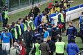 Cariparma Test Match 2010 - Italia VS Fiji (5213746693).jpg