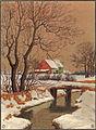 Carl-felber-014-bach-winter.jpg