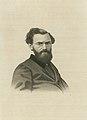 Carl Schurz (1829-1906).jpg