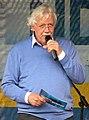Carlo von Tiedemann 2010.jpg