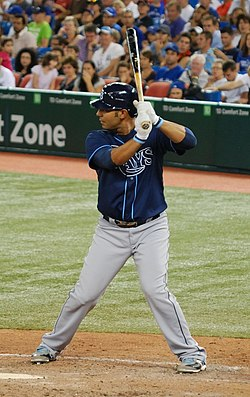 Carlos Peña - Wikipedia