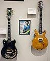 Carlos Santana's guitars - Yamaha SG2000 Devadip (1976), PRS Custom (1988) - MIM PHX.jpg