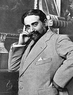 Carlos Vázquez Úbeda