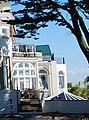 Carlton Hotel, Bournemouth.jpg