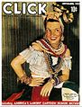 Carmen Miranda, November 1939.jpg