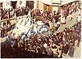 Carnaval, 1974 (Figueiró dos Vinhos, Portugal) (3347080592).jpg