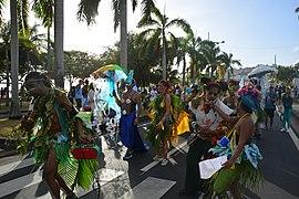 Carnaval FDF 2019 19.jpg