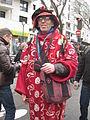 Carnaval de Paris 15 février 2015 1.JPG