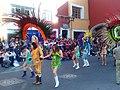 Carnaval de Tlaxcala 2017 10.jpg