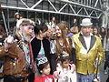 Carnaval des Femmes 2014 - P1260358.JPG