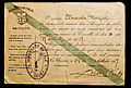 Carnet das Irmandades da Fala de 1917.jpg
