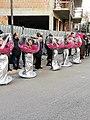Carnevale (Montemarano) 25 02 2020 156.jpg