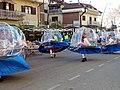 Carnevale (Montemarano) 25 02 2020 81.jpg