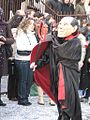 Carnevale a Tempio Pausania (3300929071).jpg