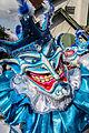 Carnival-3403.jpg