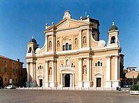 Carpi - Modena.jpg