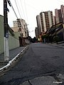 Carrão, São Paulo, Brasil - panoramio (111).jpg