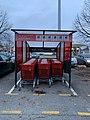 Carrefour Market (Rillieux-la-Pape) - caddies (2).jpg